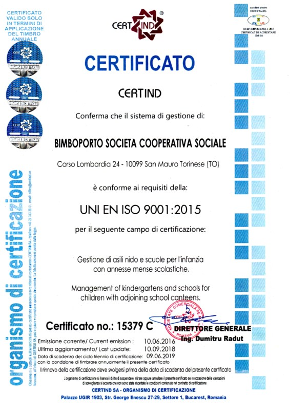 iso 9001 2015001