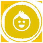 Bimboporto - Scuola infanzia 3-6 anni